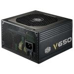 Блок питания Cooler Master Power Supply V650 RS650-AFBAG1-EU
