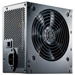 Блок питания Cooler Master Power Supply B600 RS600-ACABB1-EU