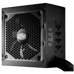 Блок питания Cooler Master Power Supply G650M RS650-AMAAB1-EU