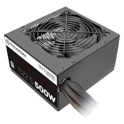 ���� ������� Thermaltake TR2 S 500W TRS-0500NPCWEU