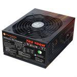 ���� ������� Thermaltake ATX 700W TR-700PCEU
