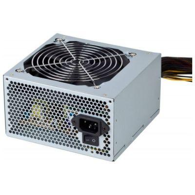 Блок питания Hipro ATX 450W HPE450W