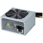 ���� ������� Hipro ATX 450W HPE450W