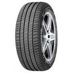 Летняя шина Michelin Primacy 3 255/45 R18 99Y 087210