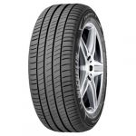 Летняя шина Michelin Primacy 3 245/45 R19 98Y RunFlat 241279