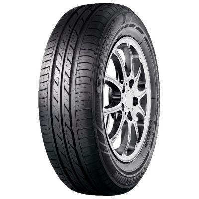 Летняя шина Bridgestone Ecopia EP150 185/65 R15 88H PSR0LB2903