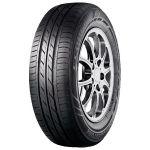 ������ ���� Bridgestone Ecopia EP150 185/65 R15 88H PSR0LB2903