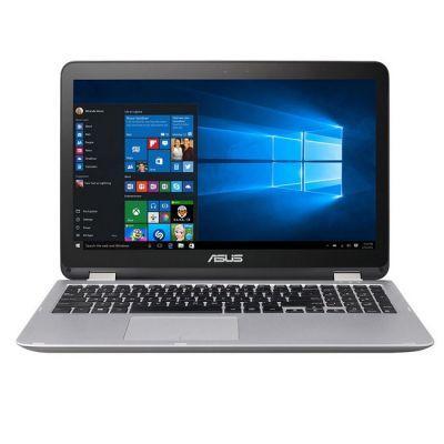 Ноутбук ASUS VivoBook Flip TP501UA-CJ014T 90NB0AI1-M00180