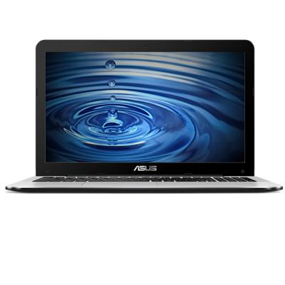 ������� ASUS X555UB 90NB0AQ2-M01400