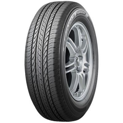 Летняя шина Bridgestone Ecopia EP850 255/70 R15 108H PSR0L01303