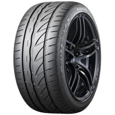 ������ ���� Bridgestone Potenza Adrenalin RE002 195/60 R15 88V PSR0NC9603