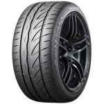 Летняя шина Bridgestone Potenza Adrenalin RE002 195/50 R15 82W PSR0L20603