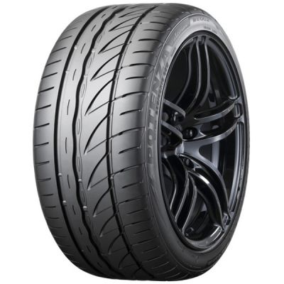 Летняя шина Bridgestone Potenza Adrenalin RE002 205/60 R15 91V PSR0NC9903