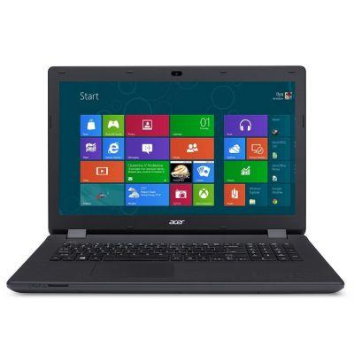 ������� Acer Aspire ES1-731-C8WN NX.MZSER.006