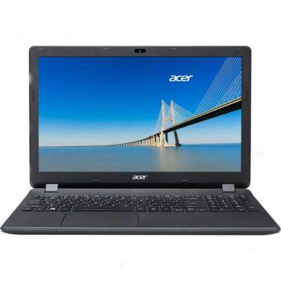 Ноутбук Acer Aspire ES1-520-33YV NX.G2JER.016