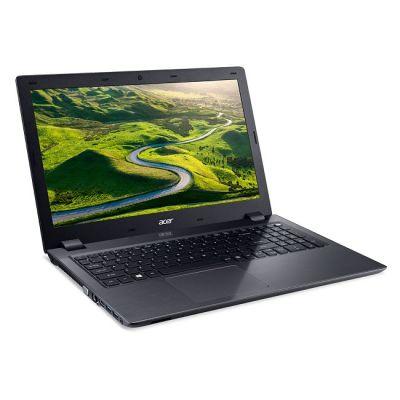 ������� Acer Aspire V5-591G-502C NX.G5WER.002