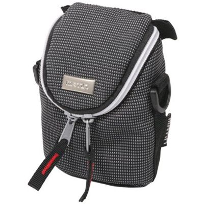 Сумка Matin для фотокамеры Digital Bag Black Rio-SS