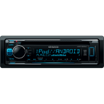 Автомагнитола Kenwood CD KDC-300UV