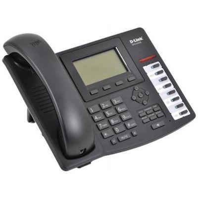 ������� D-Link DPH-400SE/F4A SIP