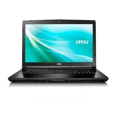 Ноутбук MSI CX72 6QD-047RU 9S7-179673-047