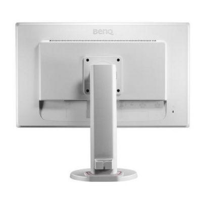 Монитор BenQ GL2450HT WHITE 9H.L7CLA.4WE