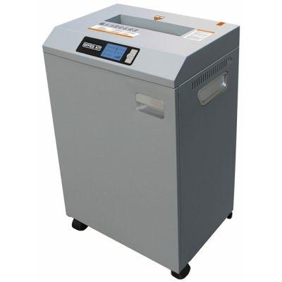 Уничтожитель документов (Шредер) Office Kit S850 3,9х25 OK3925S850