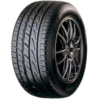 Летняя шина Nitto NT850+ Premium CUV (85+C) 235/60 R18 107V TLR SS RD NS00099