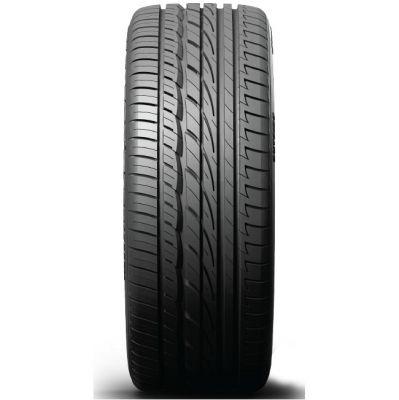 ������ ���� Nitto NT850+ Premium (85+) 225/60 R18 104V NS00215