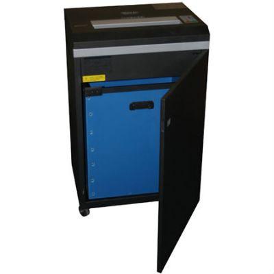 Уничтожитель документов (Шредер) Office Kit S2300-0.78x11 OK0711S2300
