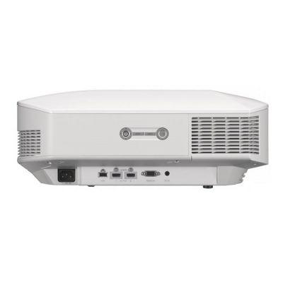 �������� Sony VPL-HW45ES