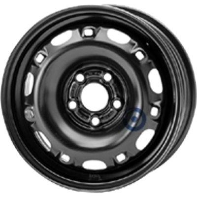 Колесный диск Magnetto 17000 801957