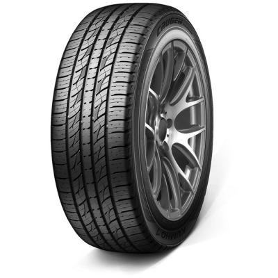 Летняя шина Kumho Crugen Premium KL33 235/55 R17 103V 2147843