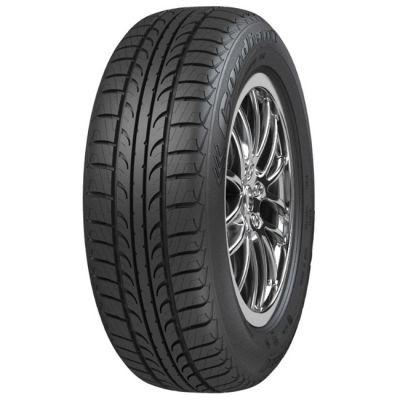 Летняя шина Cordiant Comfort 205/55 R16 91V 98546764