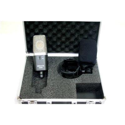 Микрофон Invotone CM2000