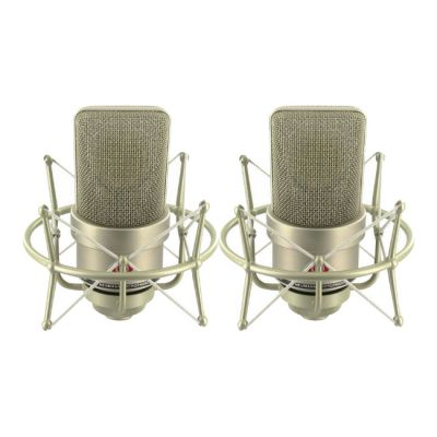�������� Neumann TLM 103 stereo set