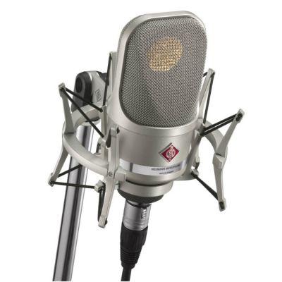Микрофон Neumann TLM 107
