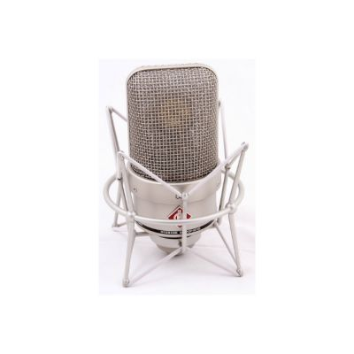 Микрофон Neumann TLM 49 set