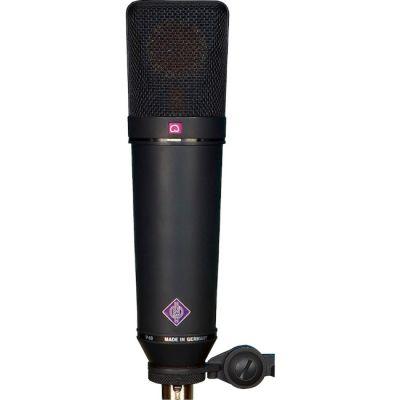 Микрофон Neumann U 87 Ai-MT