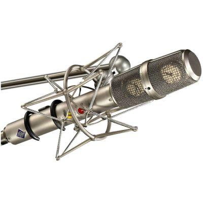 Микрофон Neumann USM 69 i