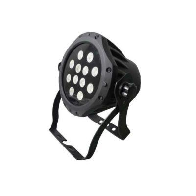 Involight Cветодиодный прожектор LED SPOT 12T