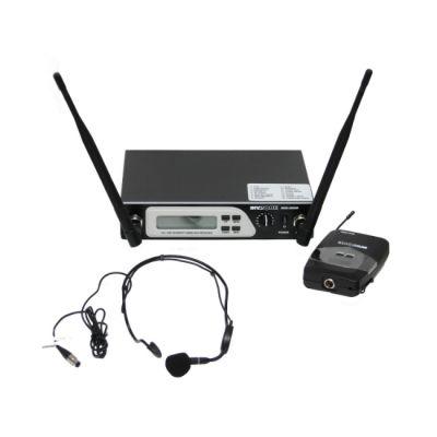 Микрофон Invotone радиосистема MOD2800HS
