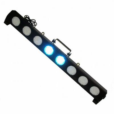 Involight Светодиодная RGB панель LED Pan8