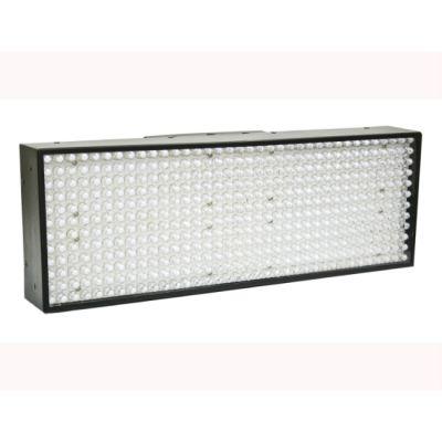 Involight Светодиодная RGB панель LED PANEL432
