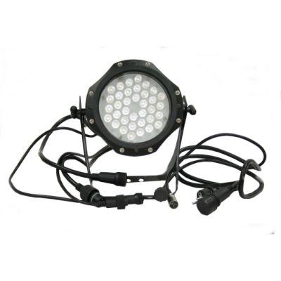 Involight Прожектор LED SPOT50