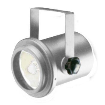 Involight Прожектор типа PAR36 (белый) с трансформатором 6 В PAR36/WH