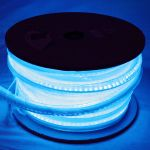 Involight Светодиодный RGB шнур гибкий DRL25