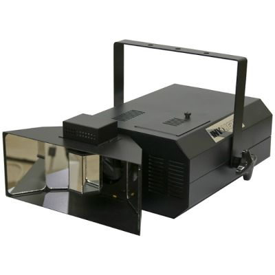 Involight Динамический прибор SL9743