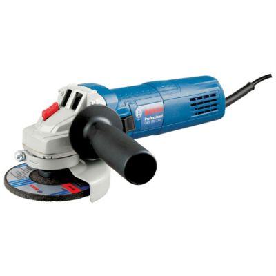 ���������� Bosch GWS 750-125 06013940R1