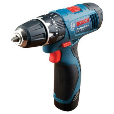 ����� Bosch �������������� GSB 1080-2-LI 06019F3020