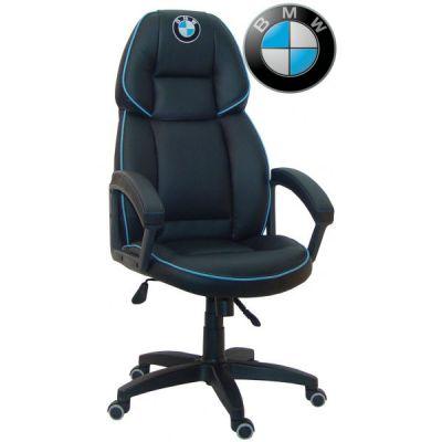������� ������ ����� ������� 2 BMW